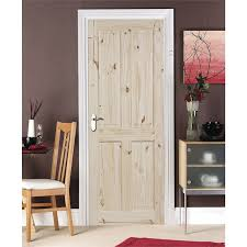 28 X 76 Interior Door Interior Doors Panel Feature Folding Glazed At Homebase Co Uk