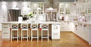bar stools for kitchen island furniture kitchen bar stools best of amazing modern farmhouse