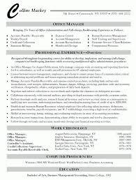 resume excellent business management resume ever wonderful