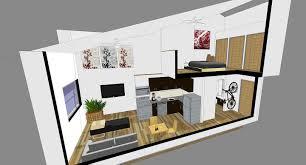 home decor wichita ks loft apartments wichita kansas home desain 2018