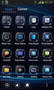 lenovo themes without launcher free lenovo a2800 d dual sim td lte go launcher black theme software