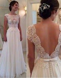 wedding dress for big bust the 25 best dresses for big bust ideas on wrap dress