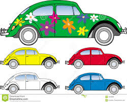 yellow volkswagen beetle royalty free vw beetle bug stock vector image of design steer volkswagen