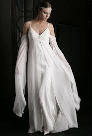 Halloween Costume Wedding Dress 25 Medieval Wedding Dresses Ideas Medieval