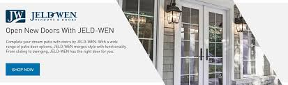 Jeld Wen Premium Vinyl Windows Inspiration Jeld Wen At Lowe S Windows Doors More