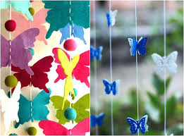 how to make home decorative items decorative items for the home zhis me