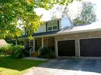 featured listings for sale southampton sauble beach port elgin