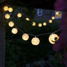 led outdoor string lights battery operated outdoorlightingss