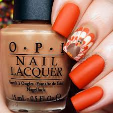 nail for thanksgiving creative ideas for thanksgiving nail designs nails c