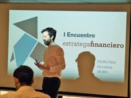 crowdlending cómo invertir en préstamos de forma segura