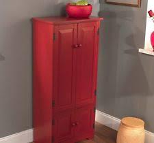 kitchen furniture hutch kitchen hutch ebay