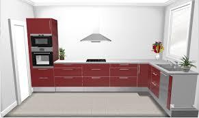 cuisine ikea en l cuisine en l ikea photos de design d intérieur et décoration de