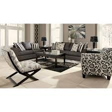 Buy Living Room Sets 5 54 Jpg