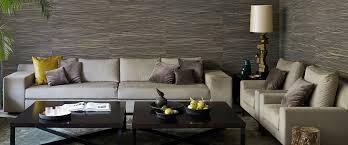home design furnishings luxury architecture interior design furniture design and furniture