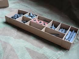 video game storage ideas u2014 kelly home decor multipurpose video