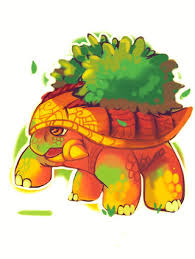 torterra drawings on paigeeworld pictures of torterra paigeeworld