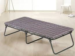 bedroom metal folding bed frame suppliers and foldable with