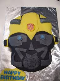 pinterest bumble bee transformer party ideas transformers party