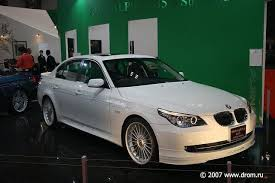 bmw b5 bmw alpina b5 s supercharge concepts supercars tuning and