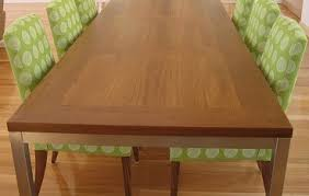 Knock On Wood Furniture Sunshine Coast Wholesale Custom Furniture - Knock on wood furniture