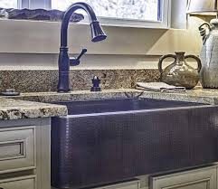 industrial french country kitchen u2014 toulmin cabinetry u0026 design