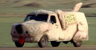 Dumb Dumber Halloween Costumes 5 Clever Halloween Costume Ideas Car Lafontaineauto