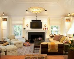 Living Room Ceiling Lamp Shades Ceiling Light Shades Houzz