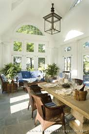 willow decor a coastal dream by catalano architects 39 best sunrooms images on pinterest sunroom back porches and