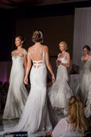 bridal designers bridal fashion designers photo and gallery bridal