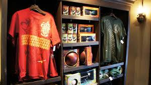 halloween horror nights merchandise 2016 wizarding world of harry potter merchandise complete guide to