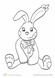 108 best coloring pages animals images on pinterest drawings