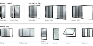 Fly Screens For Awning Windows Fly Screens U0026 Securty Screens Eastern Suburbs Sydney