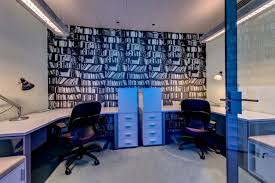 google israel non residential google office tel aviv 21 google offices in tel