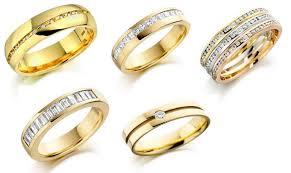 modele de verighete 50 modele de verighete din aur mireasa perfecta ro