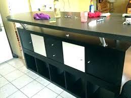 hauteur de bar cuisine hauteur d une table bar comptoir bar cuisine ikea hauteur bar