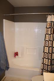 Home Decor Outlet Richmond Va Tub Reglaze E2 80 93 Superior Resurfacing Of Richmond Va Shower