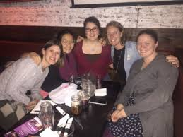 The Blind Pig Louisville Ky Trivia Night At The Blind Pig Nyc