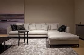 Camerich Sofa Sofa Gallery Kengirecom - Camerich furniture