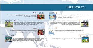 catálogo de pre venta institucional 2013 vale tv domestika