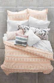 What Is A Sham For A Bed King Bedding Nordstrom