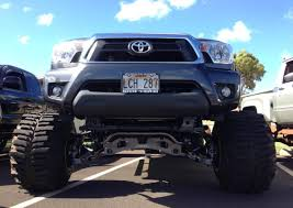 toyota 4runner lifted toyota toyota 4runner se v8 red icon lift seattle awesome toyota