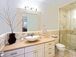 beige bathroom tile ideas bathroom ideas beige interior design