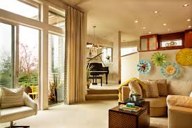 home design tips and tricks designer tips tricks picking the window coverings for