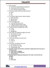 baghdad city question and answer worksheet pdf page image