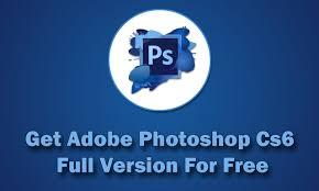 photoshop cs6 gratis full version get adobe photoshop cs6 full version for free prince salman