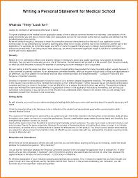 Reflective Writing Sample Essay Writing Essay Tips Trueky Com Essay Free And Printable