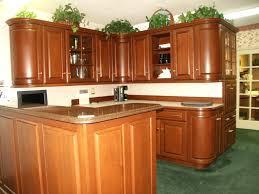kitchen cabinet interiors single hung windows log cabin interiors house kitchen cabinets
