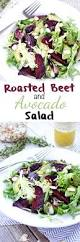 best 25 easter salad ideas on pinterest olive salad recipe easy