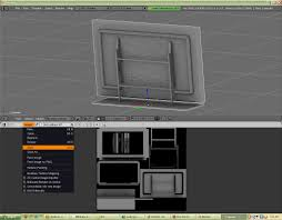 blender tutorial pdf 2 7 mod the sims tutorial how to bake multiplier objects using