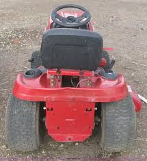lawn mowers troy bilt pony riding lawn mower jpg chentodayinfo